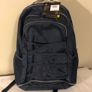 Under Armour Backpack—NWT